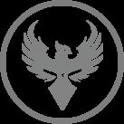 CrossFit Kampfgeist Darmstadt - Logo